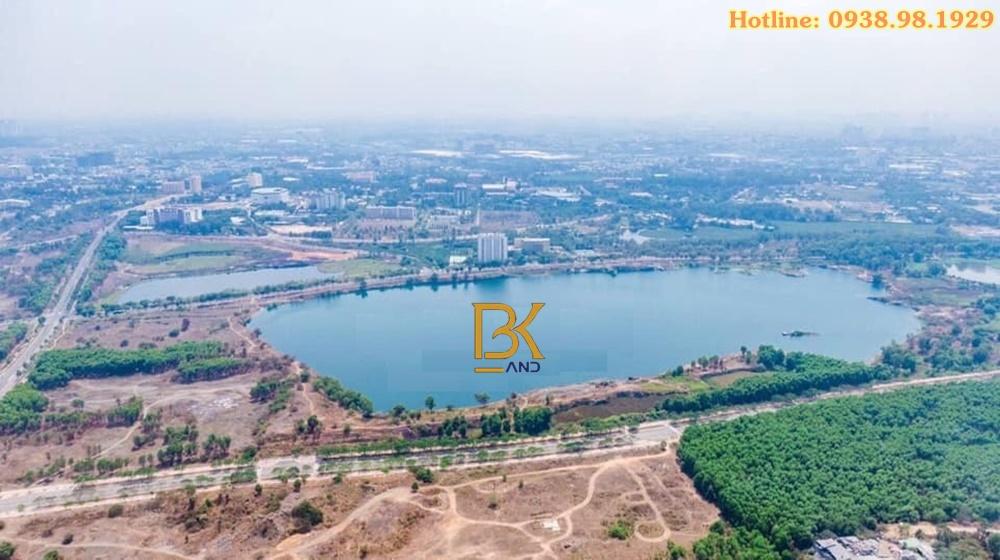 Ý nghĩa tên dự án căn hộ 9X Next Gen Hưng Thịnh Corp 3