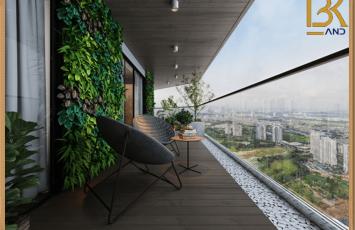 Tại sao dự án Sunshine Horizon Quận 4 lại thu hút nhà đầu tư như vậy ? 6