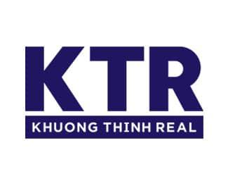 Logo 5 93