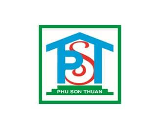 Logo 3 95