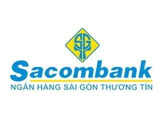 Logo 4 38