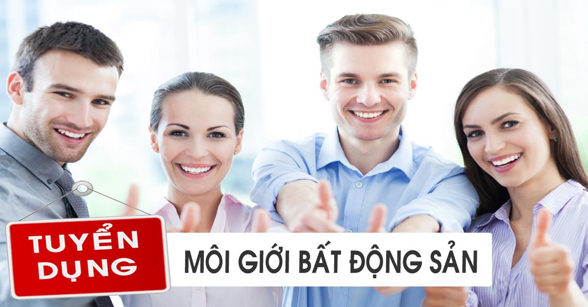 Chinh-sach-tuyen-dung-bachkhoaland.com