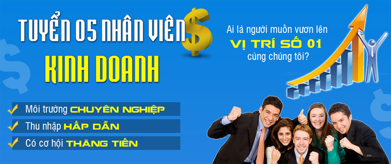 Co-hoi-nghe-nghiep-bachkhoaland.com