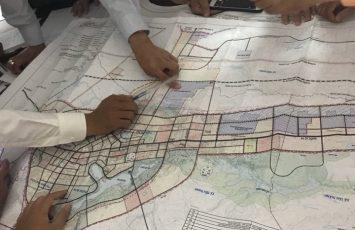 Dự án đất phân lô Tiến Hưng, Đồng Xoài