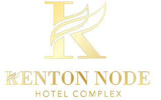 KENTON NODE