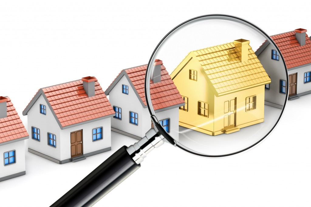 Những điều cần phải biết khi mua đất thổ cư và dự án 1