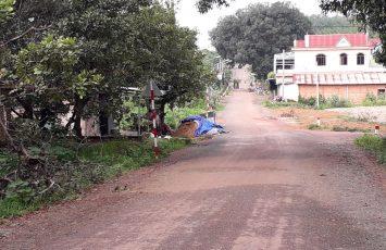 Đất nền phường Tân Đồng Thị xã Đồng Xoài