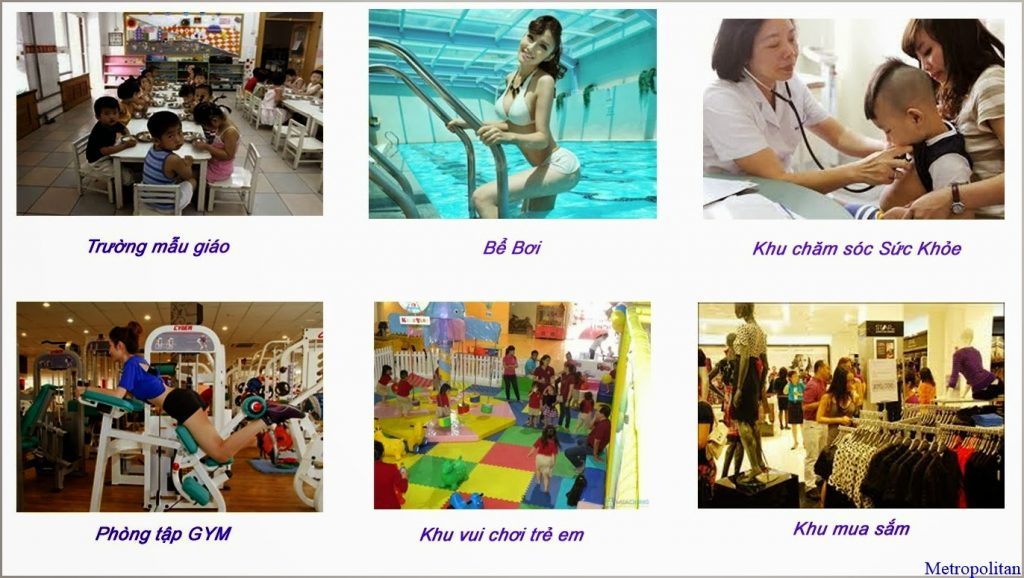 Dự án Khu dân cư Thanh Bình thị xã Bình Long 2