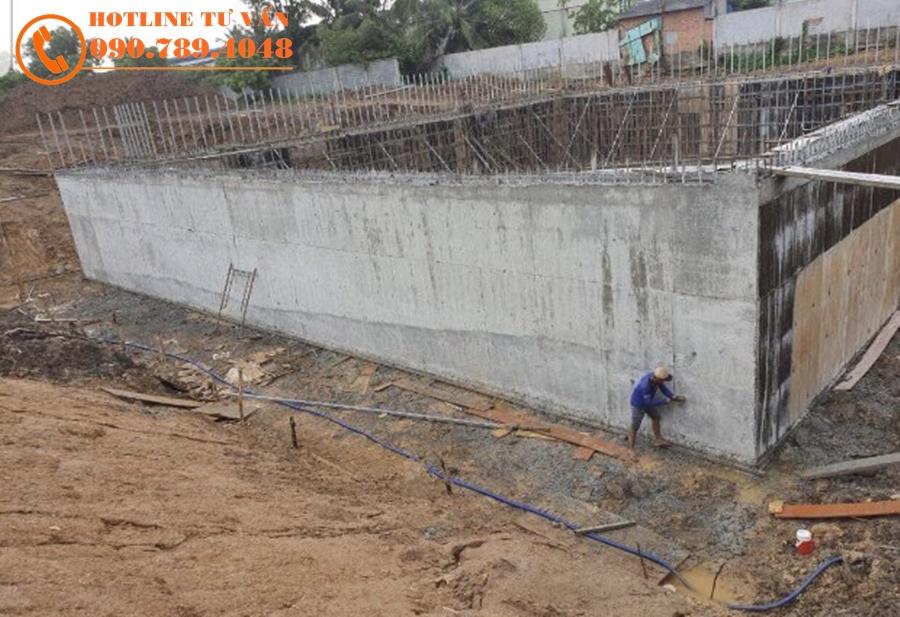 Dự án Khu dân cư Việt Úc - Bến Lức - Long An 22