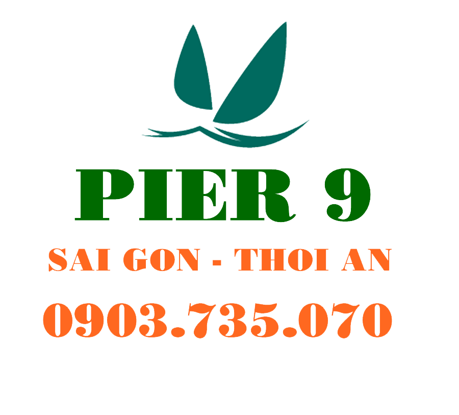 Dự án Pier 9 Quận 12