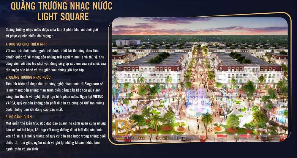 quang-truong-nhac-nuoc-light-square-viet-uc-varea