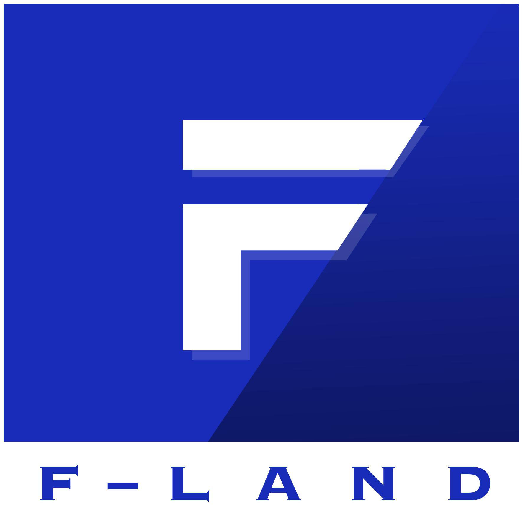 Fland 91