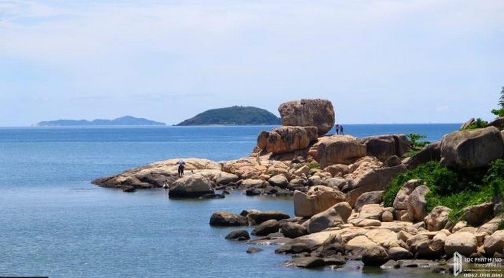 Dự án căn hộ Condotel Peninsula Nha Trang 10