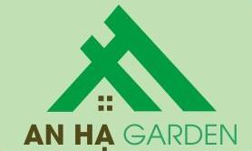 Dự Án AN HẠ GARDEN – Khu Đô Thị Hiện Đại