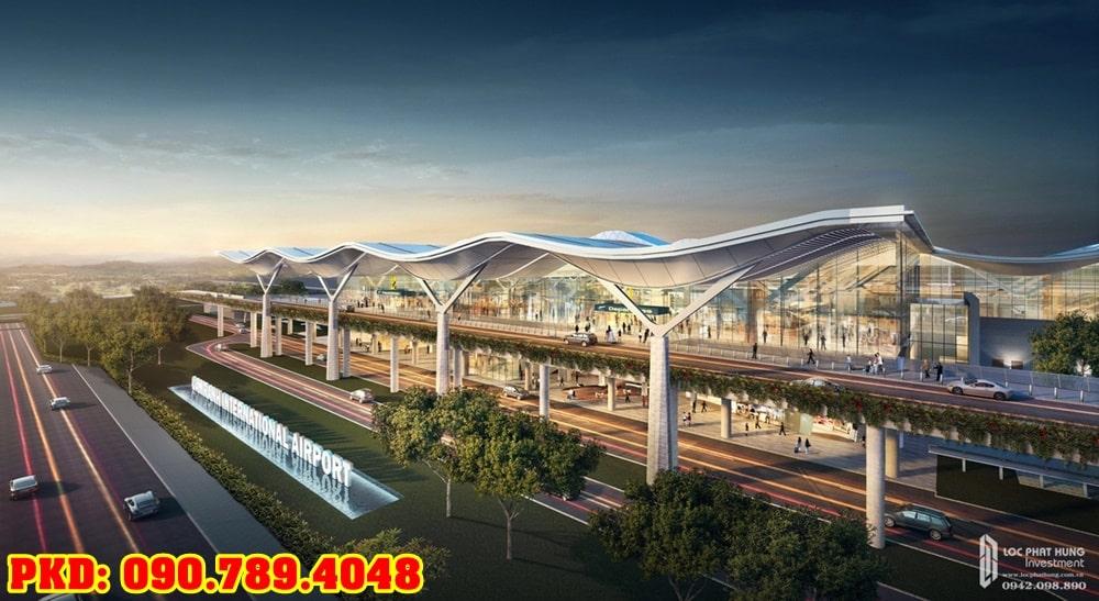 Dự án căn hộ Condotel Peninsula Nha Trang 7