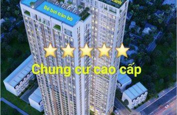 Quản lý vận hành căn hộ Imperium Town Nha Trang 48