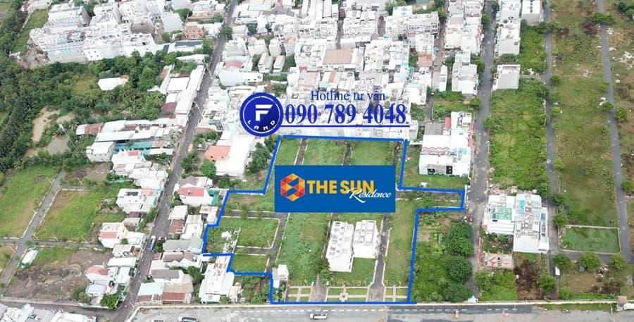 du-an-the-sun-residence