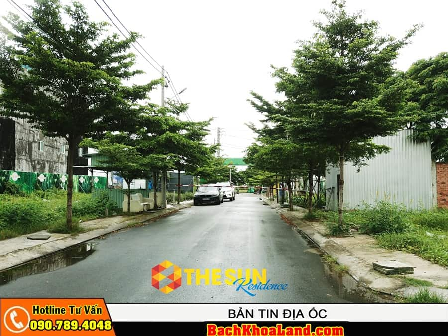 hinh-anh-thuc-te-the-sun-residence