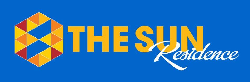 Dự Án Đất Nền The Sun Residence – Cơ Hội Sở Hữu Đất Nền Tp.HCM