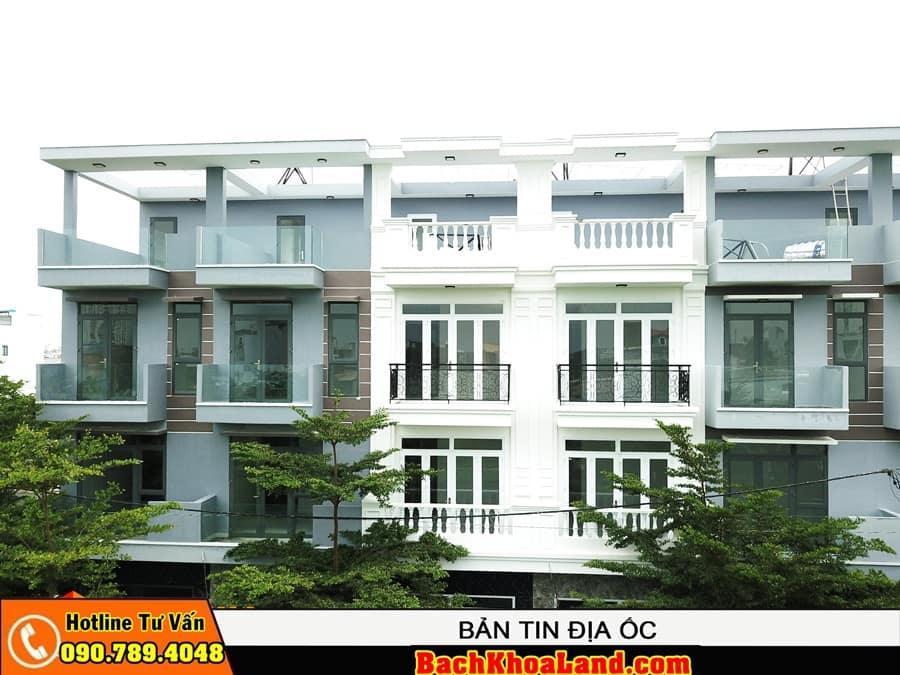nha-mau-du-an-the-sun-residence