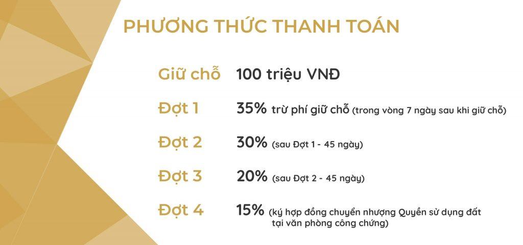 phuong-thuc-thanh-toan-gia-long-riverside