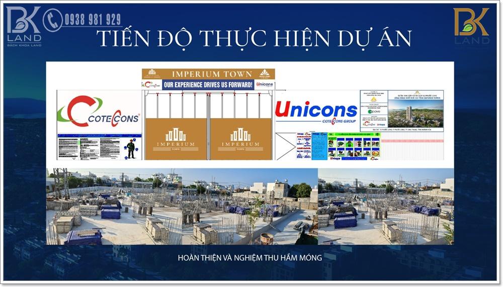 tien-do-thuc-hien-du-an-imperium