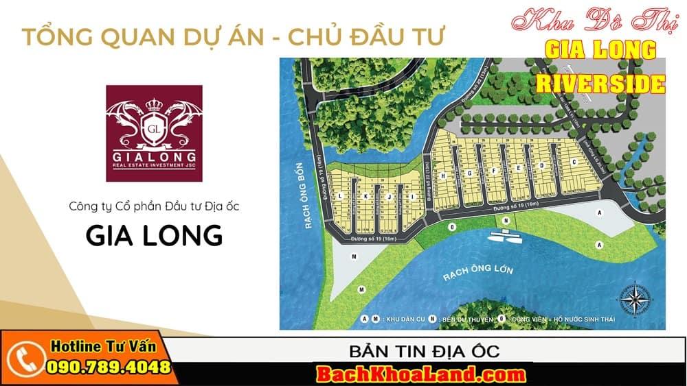 tong-quan-du-an-gia-long-riverside