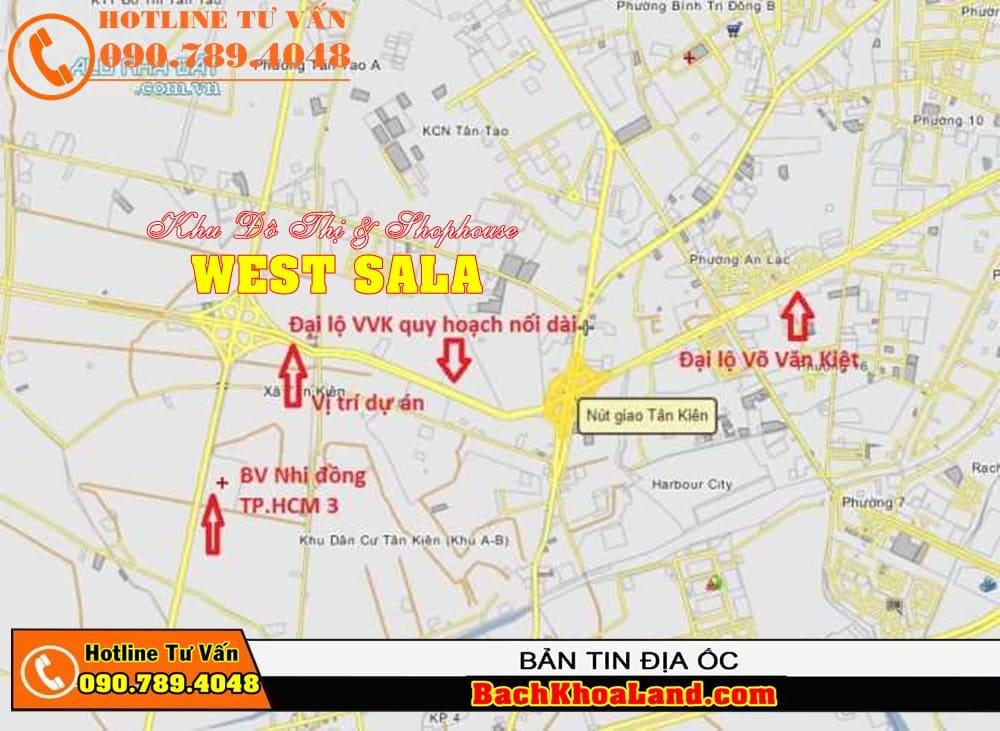 vi-tri-ban-do-west-sala