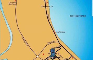 Phân tích chuyên sâu dự án Imperium Town Nha Trang 53