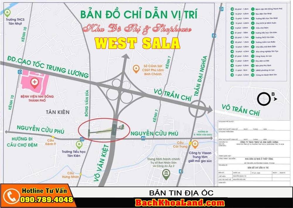 vi-tri-du-an-west-sala