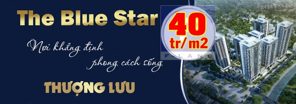 bang-gia-du-an-hung-phat-blue-star