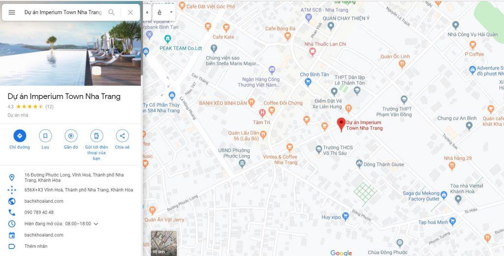 du-an-imperium-town-nha-trang-map