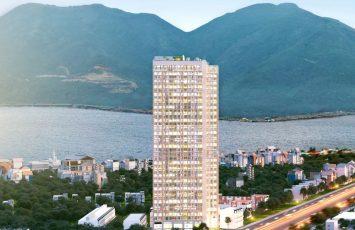 Tại Sao Chọn Imperium Town Nha Trang thay vì dự án khác ? 2