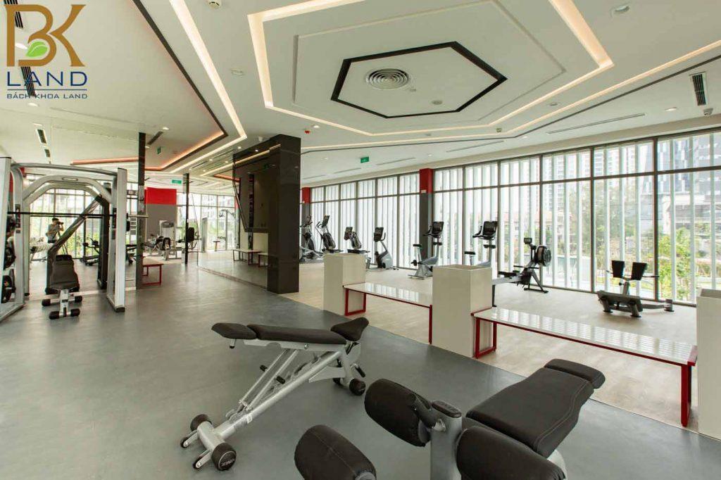 phong-gym-ssr