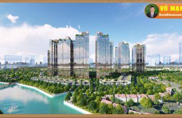 Ai có thể mua dự án căn hộ Sunshine Horizon 4