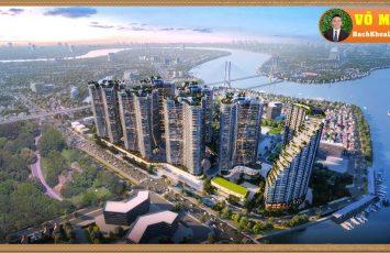 Những căn hộ đẹp nhất Nha Trang 2020 33