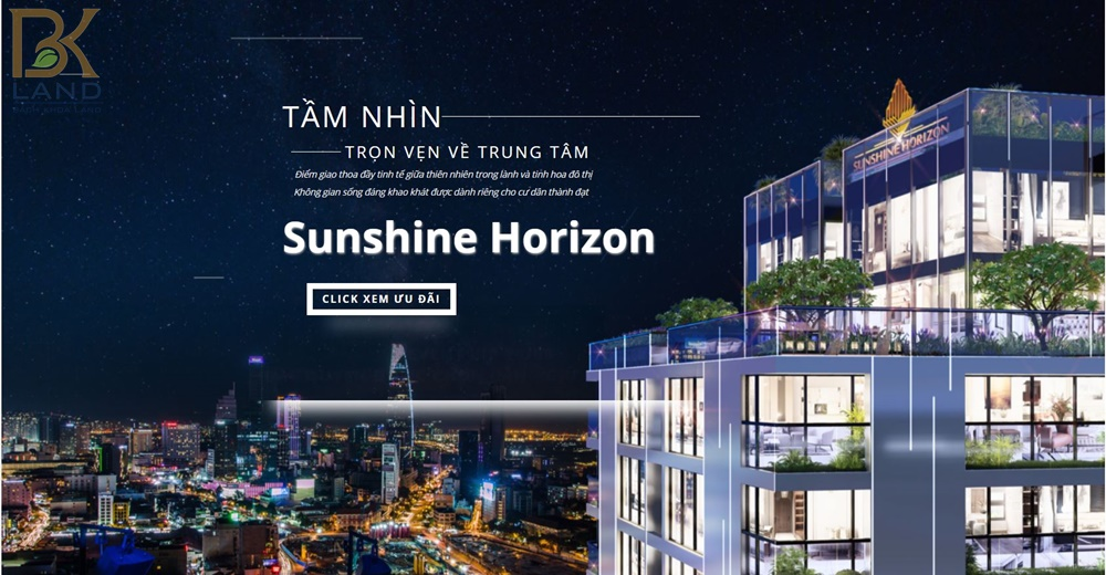 sunshine-horizon-quan-4