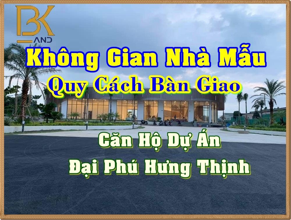 nha-mau-du-an-dai-phu-hung-thinh