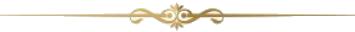 Căn Hộ MD Rent House Tân Mỹ Quận 7 7