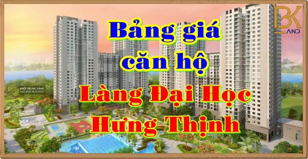 bang-gia-can-ho-lang-dai-hoc-hung-thinh