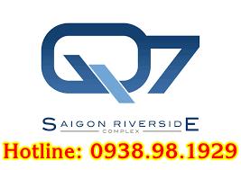 Căn hộ Q7 Riverside   Bảng giá chuyển nhượng căn hộ 2020