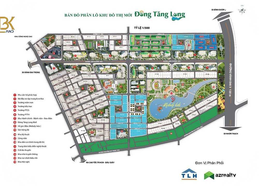 mat-bang-du-an-dong-tang-long-quan-9