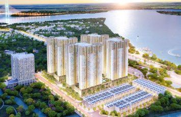 Căn hộ Q7 Riverside | Bảng giá chuyển nhượng căn hộ 2020 13