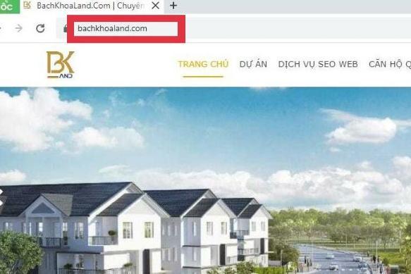 Website là gì? Làm sao để sở hữu một Website? 4