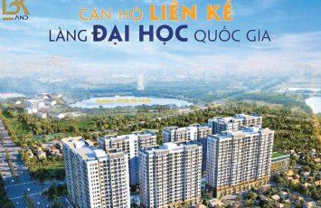 Căn hộ 9X NEXT GEN | Bảng giá chi tiết CĐT Hưng Thịnh Corp 9
