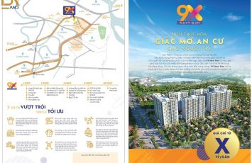 Phân tích tiện ích dự án 9X Next Gen Hưng Thịnh Corp 36