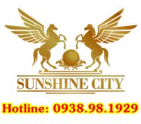 Căn hộ Sunshine City Sài Gòn Quận 7 | Giỏ Hàng Cho Thuê và Chuyển Nhượng