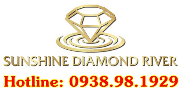 Căn hộ Sunshine Diamond River | Bảng Giá Chủ Đầu Tư