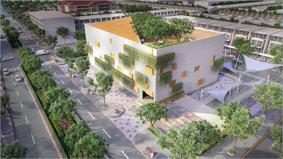 #1 Dự Án Stella Mega City Cần Thơ | PKD Chủ Đầu Tư 12