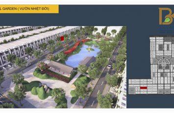 """Pháp lý đại đô thị Stella Mega City và Đặc điểm """"có 1 không 2"""" của dự án 30"""